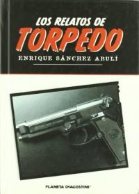 Torpedo relatos