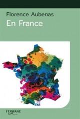 En France [Gros caractères]
