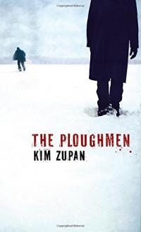 The Ploughmen