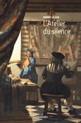 L'atelier du silence