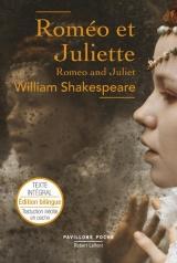 Roméo et Juliette – Édition bilingue [Poche]
