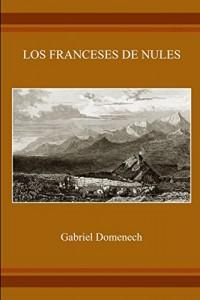 Los franceses de Nules