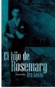 El hijo de Rosemary