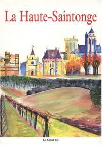 La Haute-Saintonge