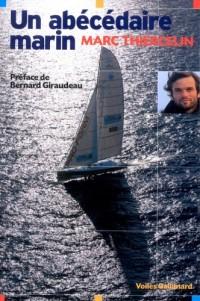 Un abécédaire marin