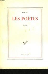 Les poetes