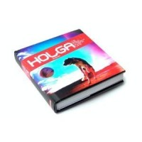 Holga: The World Through a Plastic Lens (Lomography)