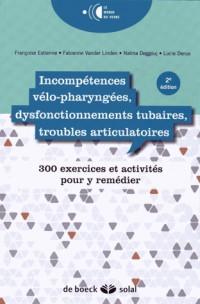 Remedier aux Incompetences Vélo-Pharyngees, aux Disfonctionnements Tubaires et aux Troubles Circulat