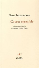 Cousus ensemble