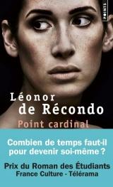 Point cardinal [Poche]