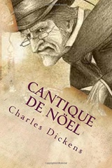 Cantique de Nöel (French Edition)