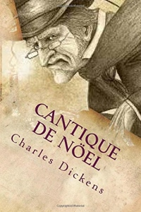 Cantique de Nöel (French Edition)