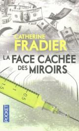 La face cachée des miroirs [Poche]