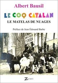 Le coq catalan