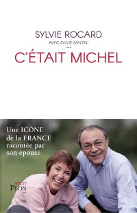 C'était Michel