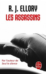 Les Assassins [Poche]