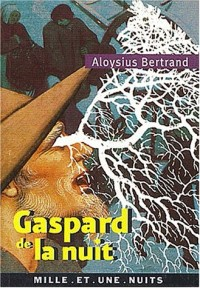 Gaspard de la nuit, nouvelle édition