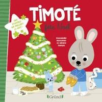 Timoté Noël (avec Stickers)
