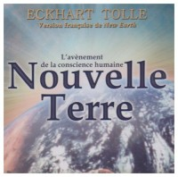 Nouvelle Terre : 2 CD Audio