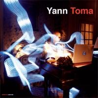 Yann Toma