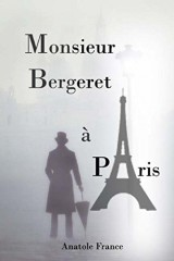 Monsieur Bergeret à Paris