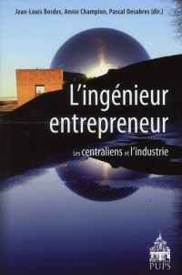 Ingenieur Entrepreneur