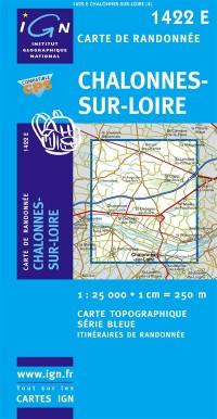 1422e chalonnes s/loire