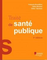 Traité de santé publique