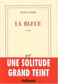 La Bleue