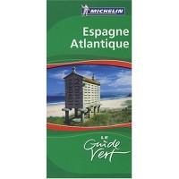 LE GRAND D' ESPAGNE