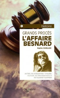 L'Affaire Besnard
