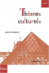 Thèmes culturels
