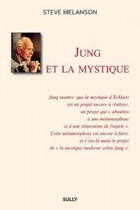 Jung et la mystique