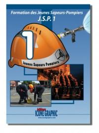 Formation des Jeunes Sapeurs-Pompiers J.S.P. 1