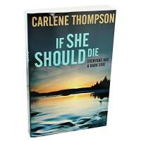 If She Should Die Ssb