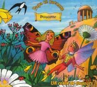 CD Poucette