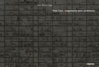 Logements avec architecte : Yves Lion