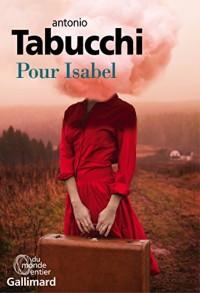 Pour Isabel: Un mandala