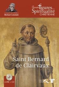 Saint Bernard de Clairvaux (26)