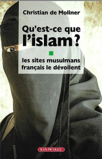 Qu'est-ce que l'Islam ? : Les sites musulmans français le dévoilent