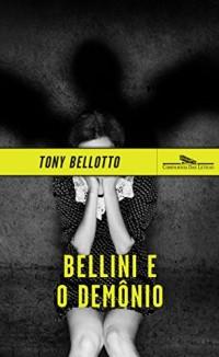 Bellini e O Demônio (Em Portuguese do Brasil)
