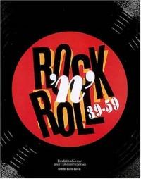 Rock'n Roll 39-59 (1CD audio)