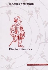 Rimbaldiennes