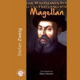 Magellan - Téléchargement audio [Livre audio]