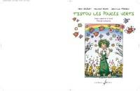 Tistou les Pouces Verts - Piano Chant