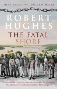 The Fatal Shore
