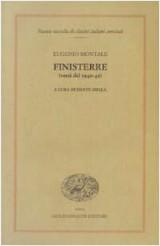 Finisterre (versi del 1940-42)