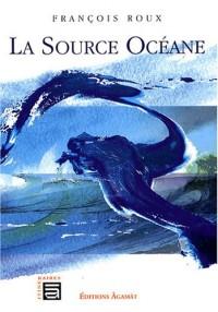 La Source Océane