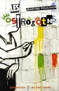 Les Ostrogoths