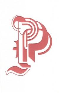 L'Arc-Inculte : Georges Perec